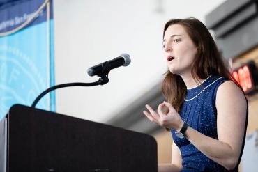 Sophia Levon