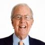 Bill Bowes