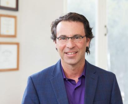 Dean Schillinger