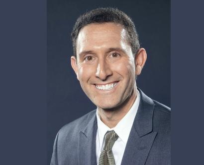 Andrew Josephson
