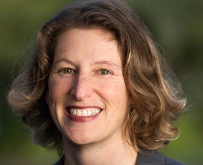 Brie Williams, MD