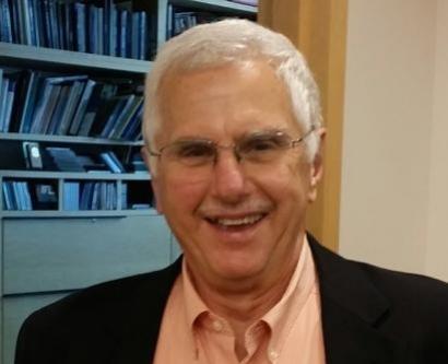 Bruce Alberts, PhD