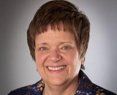 Christine Miaskowski, PhD, RN