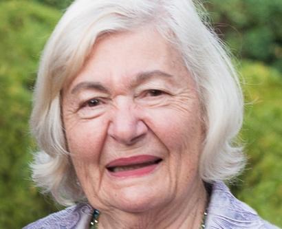 Lois Barth Epstein, MD, DSc