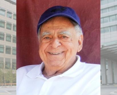 Gerson Bakar