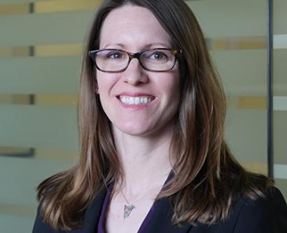 India Hook-Barnard, PhD