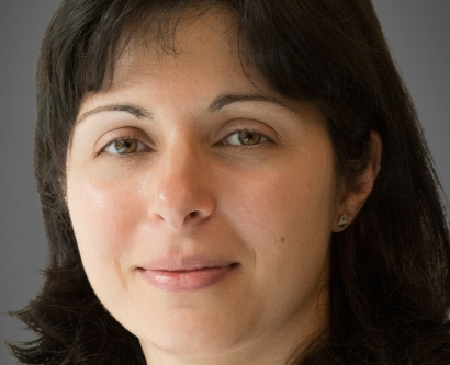 Jeanne Paz, PhD
