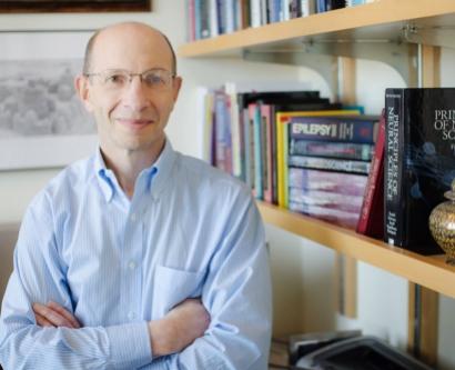Dan Lowenstein