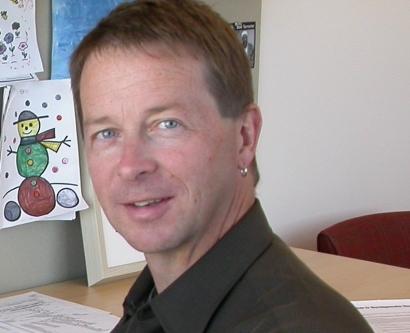 Louis J. Ptáček, MD