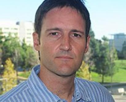 Sergio Baranzini