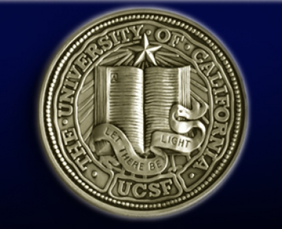 UCSF Medal