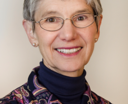 Margaret Wallhagen, PhD