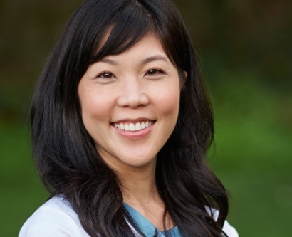 Jennifer Lai, MD, MBA