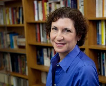Elizabeth Watkins, PhD