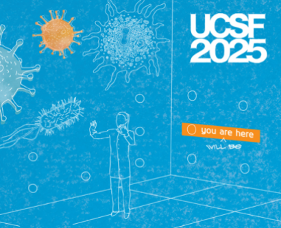 UCSF2025 graphic