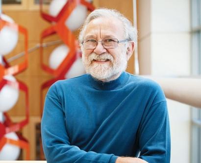Peter Walter