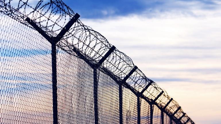 Prop 47 Lessened Racial Disparities In Drug Arrests Uc
