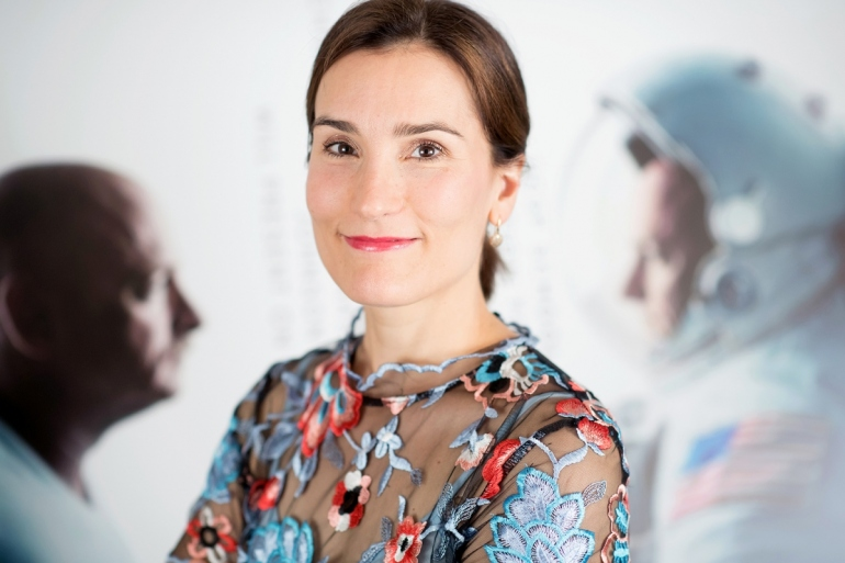 Marlene Grenon