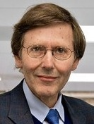 Arnold Kriegstein