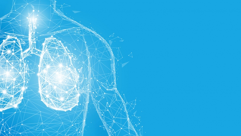 To Better Treat COPD, Scientists Look to Tailored Approaches for