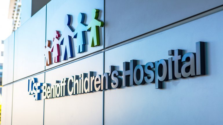 ucsf benioff children s hospitals shine among finest in 9