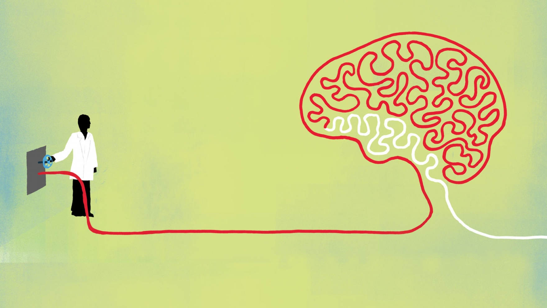 Blood Work: Scientists Uncover Surprising New Tools to Rejuvenate the Brain