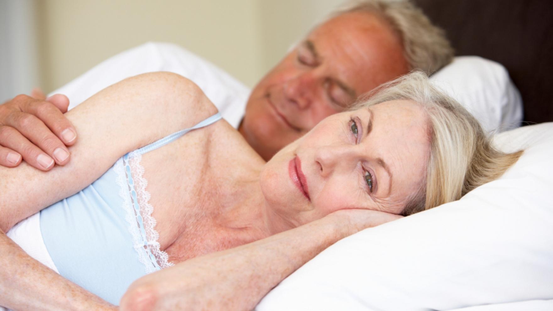 пришлось приложить что любят зрелые женщины в постели новый видеочат