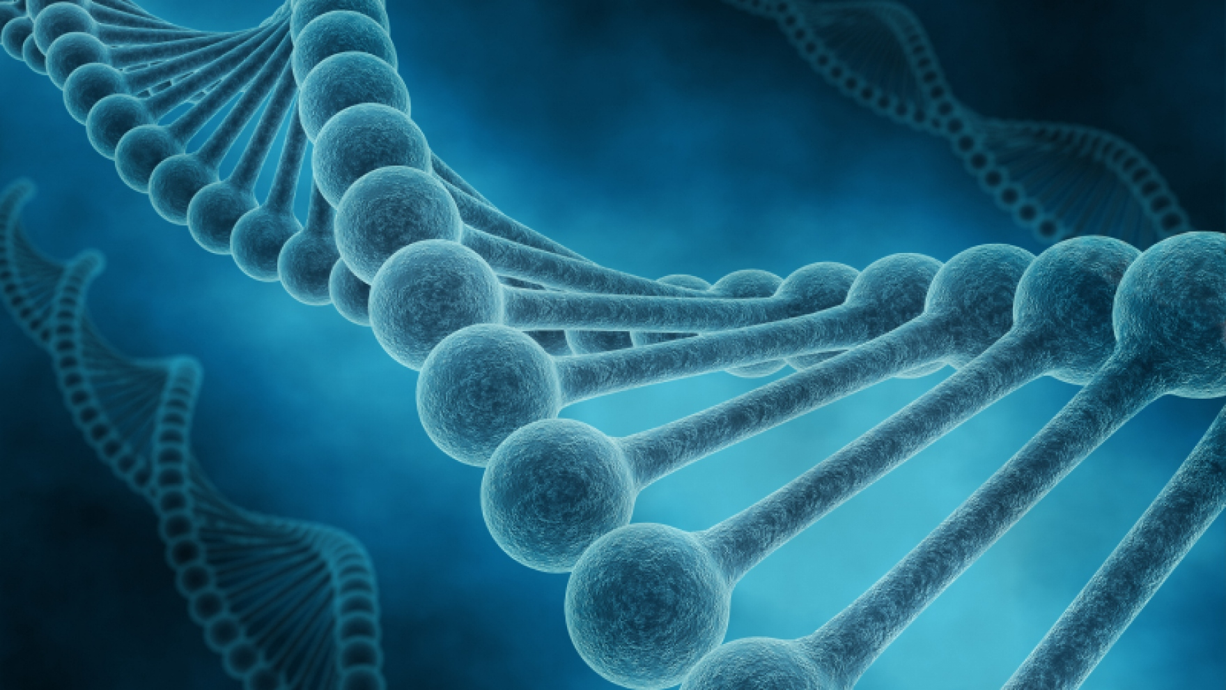 New Center Explores Ethical, Legal, Social Implications of Genomics in Health Care