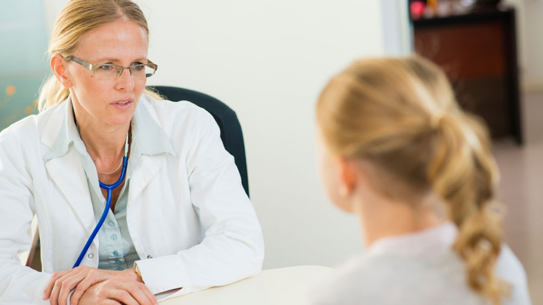 Ucsf neuro surgeon sex abuse