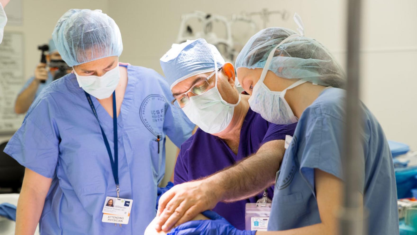osseointegration-surgery-odonnell.jpg
