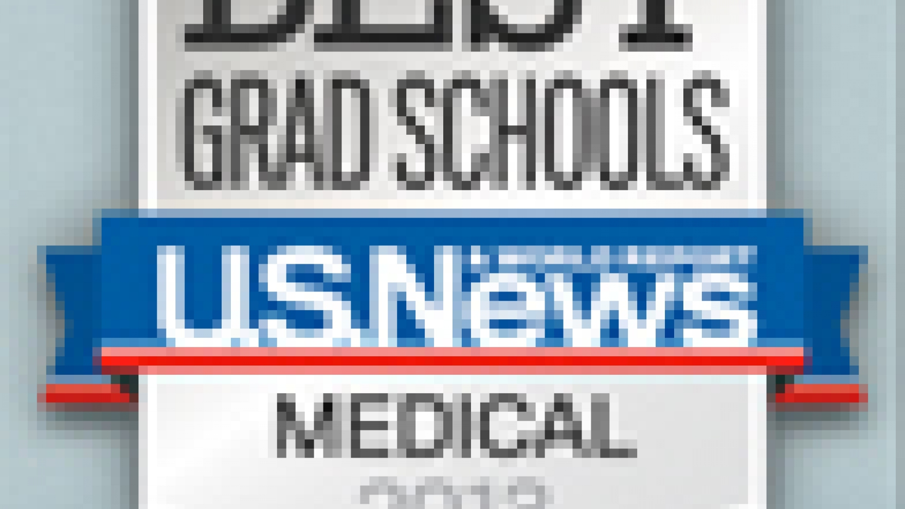 UCSF Ranks Among Nation's Best Medical, Pharmacy Schools in U.S. News  Survey | UC San Francisco