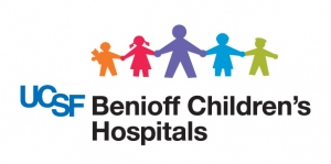 Children's Hospitals Launch Global Initiative on Preterm ...