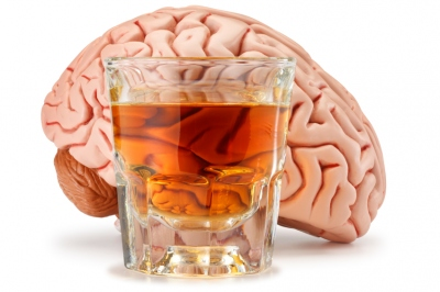 the dangers of alcoholism an addiction disease Marijuana appears to be significantly less addictive than alcohol  both drugs  are linked with an increased risk of psychiatric disease.