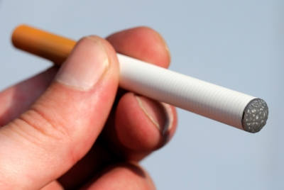 electronic cigarettes new route to smoking addiction for
