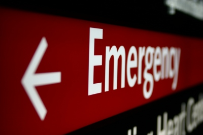 NHS 111 increases ambulance and urgent and emergency care use