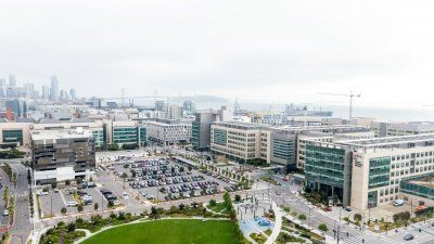 UCSF-Medical-Center-at-Mission-Bay-aerial.jpg