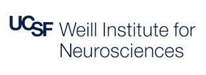 UCSF Weill Institute for Neurosciences logo