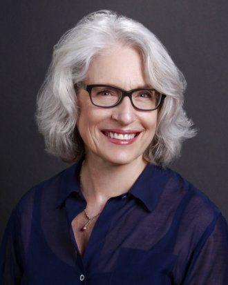 Wendy Katzman portrait