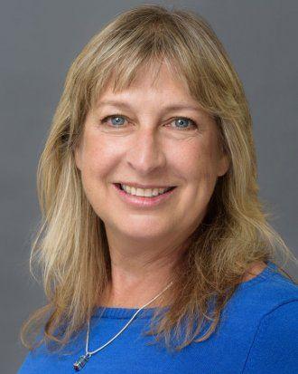 Ellen Goldstein